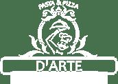 Restaurante Pasta &Pizza D'Arte